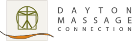 Dayton Massage Connection